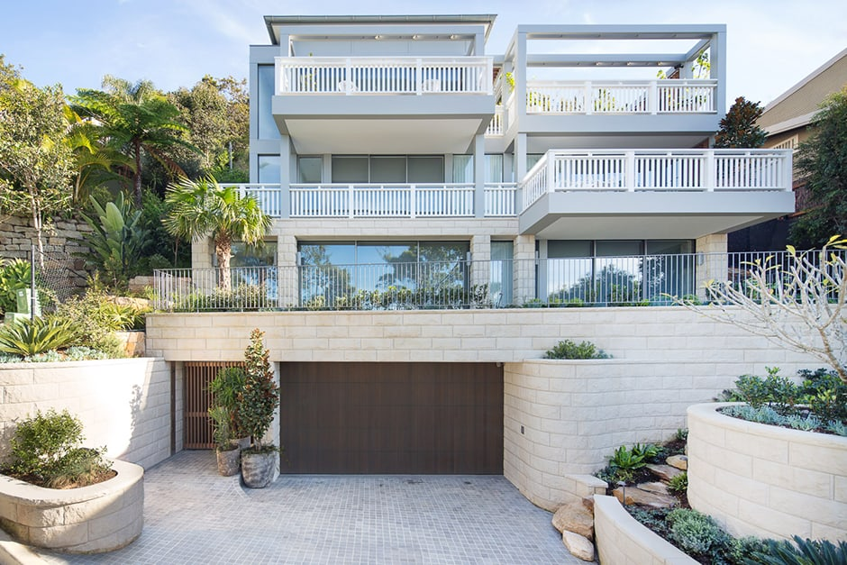 Darling-Point-Apartment-2-news
